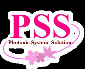 株式会社pss photonic system solutions